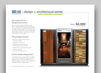Design & Architectural Series thumbnail